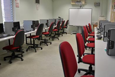 computer-suite